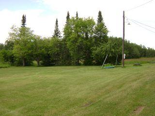 Photo 4: 31119 ROAD 86 Road North in LIBAU: East Selkirk / Libau / Garson Residential for sale (Winnipeg area)  : MLS®# 1015302