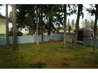 """Photo 10: 6982 GLADSTONE Drive in Prince George: Lower College House 1/2 Duplex for sale in """"LOWER COLLEGE HEIGHTS"""" (PG City South (Zone 74))  : MLS®# N205666"""