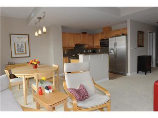 Photo 5: HILLCREST Condo for sale : 2 bedrooms : 475 Redwood #403 in San Diego