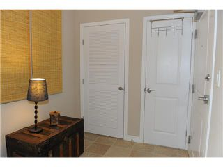Photo 12: HILLCREST Condo for sale : 2 bedrooms : 475 Redwood #403 in San Diego
