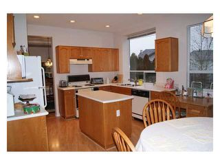 "Photo 4: 3172 SKEENA Street in Port Coquitlam: Riverwood House for sale in ""RIVERWOOD"" : MLS®# V862119"