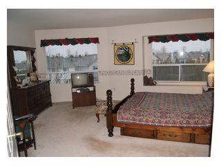 "Photo 6: 3172 SKEENA Street in Port Coquitlam: Riverwood House for sale in ""RIVERWOOD"" : MLS®# V862119"