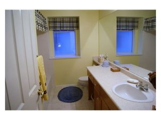 "Photo 8: 3172 SKEENA Street in Port Coquitlam: Riverwood House for sale in ""RIVERWOOD"" : MLS®# V862119"