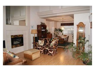 "Photo 2: 3172 SKEENA Street in Port Coquitlam: Riverwood House for sale in ""RIVERWOOD"" : MLS®# V862119"