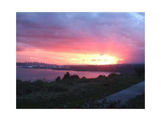 """Main Photo: 215 3629 DEERCREST Drive in North Vancouver: Roche Point Condo  in """"RAVENWOODS"""" : MLS®# V862981"""