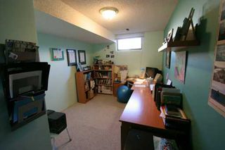 Photo 8:  in CALGARY: Beddington Residential Attached for sale (Calgary)  : MLS®# C3199607