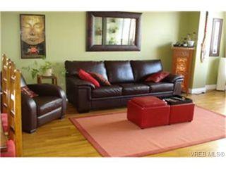 Photo 1:  in VICTORIA: VW Victoria West Condo Apartment for sale (Victoria West)  : MLS®# 455548