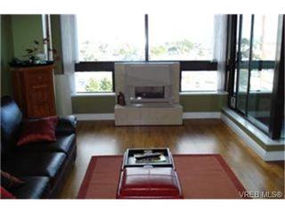 Photo 5:  in VICTORIA: VW Victoria West Condo Apartment for sale (Victoria West)  : MLS®# 455548