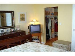Photo 3:  in VICTORIA: VW Victoria West Condo Apartment for sale (Victoria West)  : MLS®# 455548