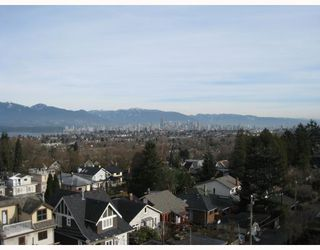 "Photo 10: 101 3595 W 18TH Avenue in Vancouver: Dunbar Townhouse for sale in ""DUKE ON DUNBAR"" (Vancouver West)  : MLS®# V751304"