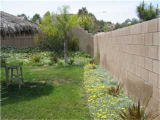 Photo 10: SAN MARCOS House for sale : 3 bedrooms : 272 Glendale