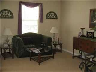 Photo 3: SAN MARCOS House for sale : 3 bedrooms : 272 Glendale