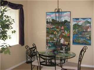 Photo 2: SAN MARCOS House for sale : 3 bedrooms : 272 Glendale