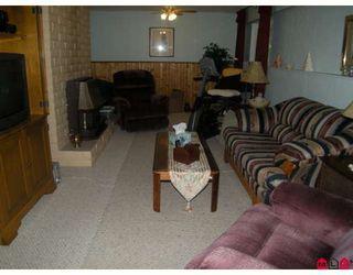 "Photo 5: 14853 BLACKBIRD Crescent in Surrey: Bolivar Heights House for sale in ""BIRDLAND"" (North Surrey)  : MLS®# F2911695"