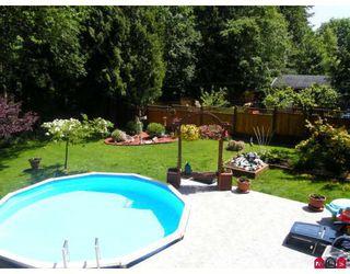 "Photo 7: 14853 BLACKBIRD Crescent in Surrey: Bolivar Heights House for sale in ""BIRDLAND"" (North Surrey)  : MLS®# F2911695"