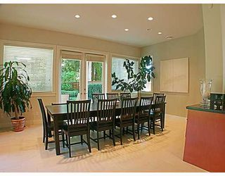 Photo 3: 513 JOYCE Street in Coquitlam: Coquitlam West House for sale : MLS®# V774579