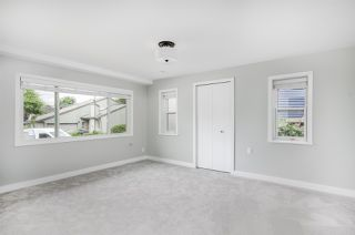 Photo 12: 11127 YORK Place in Delta: Sunshine Hills Woods House for sale (N. Delta)  : MLS®# R2388165