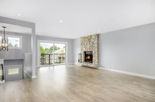 Photo 2: 11127 YORK Place in Delta: Sunshine Hills Woods House for sale (N. Delta)  : MLS®# R2388165