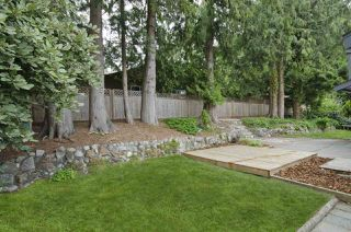 Photo 19: 11127 YORK Place in Delta: Sunshine Hills Woods House for sale (N. Delta)  : MLS®# R2388165