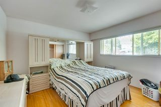 Photo 11: 1672 SPRICE Avenue in Coquitlam: Central Coquitlam House for sale : MLS®# R2389910