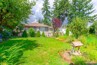 Photo 19: 1672 SPRICE Avenue in Coquitlam: Central Coquitlam House for sale : MLS®# R2389910