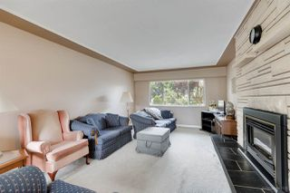 Photo 8: 1672 SPRICE Avenue in Coquitlam: Central Coquitlam House for sale : MLS®# R2389910