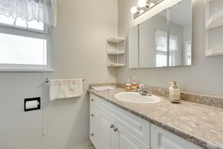 Photo 13: 1672 SPRICE Avenue in Coquitlam: Central Coquitlam House for sale : MLS®# R2389910