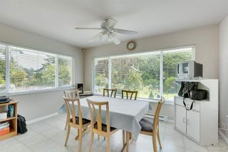 Photo 5: 1672 SPRICE Avenue in Coquitlam: Central Coquitlam House for sale : MLS®# R2389910