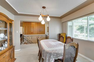 Photo 7: 1672 SPRICE Avenue in Coquitlam: Central Coquitlam House for sale : MLS®# R2389910