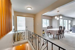 Photo 6: 1672 SPRICE Avenue in Coquitlam: Central Coquitlam House for sale : MLS®# R2389910