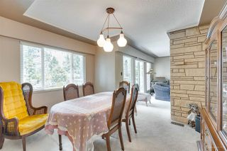 Photo 10: 1672 SPRICE Avenue in Coquitlam: Central Coquitlam House for sale : MLS®# R2389910