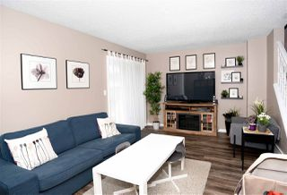 Photo 7: 38 10205 158 Avenue in Edmonton: Zone 27 Townhouse for sale : MLS®# E4167206