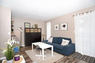 Photo 6: 38 10205 158 Avenue in Edmonton: Zone 27 Townhouse for sale : MLS®# E4167206