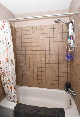 Photo 16: 38 10205 158 Avenue in Edmonton: Zone 27 Townhouse for sale : MLS®# E4167206