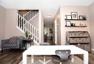 Photo 8: 38 10205 158 Avenue in Edmonton: Zone 27 Townhouse for sale : MLS®# E4167206
