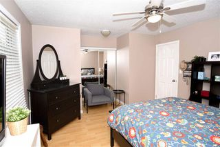 Photo 12: 38 10205 158 Avenue in Edmonton: Zone 27 Townhouse for sale : MLS®# E4167206