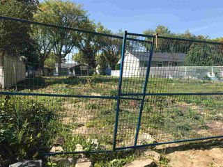 Photo 10: 9331 148 Street in Edmonton: Zone 10 Vacant Lot for sale : MLS®# E4170043