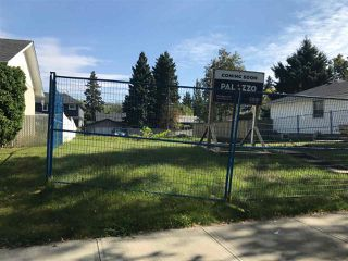 Photo 5: 9331 148 Street in Edmonton: Zone 10 Vacant Lot for sale : MLS®# E4170043