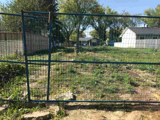 Photo 9: 9331 148 Street in Edmonton: Zone 10 Vacant Lot for sale : MLS®# E4170043