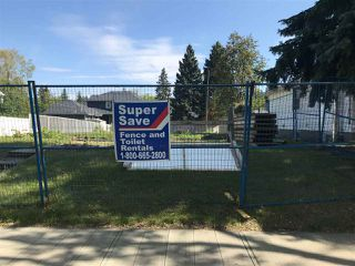 Photo 6: 9331 148 Street in Edmonton: Zone 10 Vacant Lot for sale : MLS®# E4170043