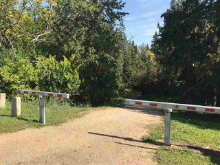 Photo 12: 9331 148 Street in Edmonton: Zone 10 Vacant Lot for sale : MLS®# E4170043