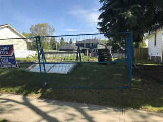 Photo 7: 9331 148 Street in Edmonton: Zone 10 Vacant Lot for sale : MLS®# E4170043