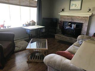 Photo 6: 9292 Highway 7 in Stillwater: 303-Guysborough County Residential for sale (Highland Region)  : MLS®# 201920033