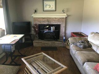 Photo 7: 9292 Highway 7 in Stillwater: 303-Guysborough County Residential for sale (Highland Region)  : MLS®# 201920033