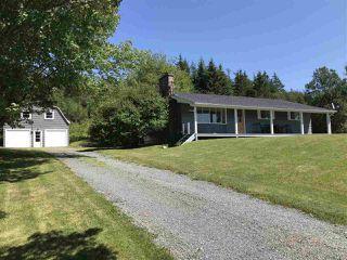 Photo 20: 9292 Highway 7 in Stillwater: 303-Guysborough County Residential for sale (Highland Region)  : MLS®# 201920033
