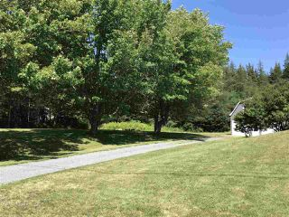 Photo 21: 9292 Highway 7 in Stillwater: 303-Guysborough County Residential for sale (Highland Region)  : MLS®# 201920033