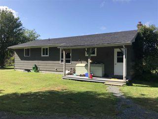 Photo 19: 9292 Highway 7 in Stillwater: 303-Guysborough County Residential for sale (Highland Region)  : MLS®# 201920033