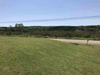 Photo 22: 9292 Highway 7 in Stillwater: 303-Guysborough County Residential for sale (Highland Region)  : MLS®# 201920033