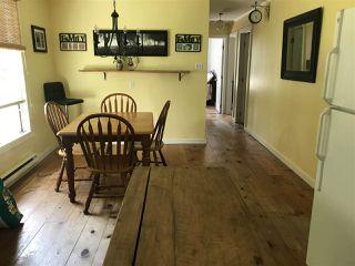 Photo 4: 9292 Highway 7 in Stillwater: 303-Guysborough County Residential for sale (Highland Region)  : MLS®# 201920033
