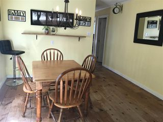 Photo 5: 9292 Highway 7 in Stillwater: 303-Guysborough County Residential for sale (Highland Region)  : MLS®# 201920033